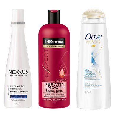 Unilever Canada Coupon 2018 Free Dry Spray Wub 2