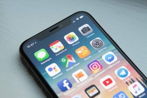 7-Eleven Deals, 7 Eleven Rewards: Mobile App Get Special promos