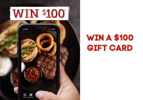Montana Cookhouse Contest