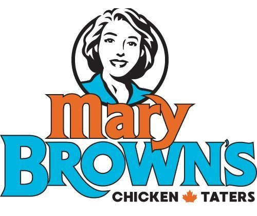 mary brown's coupons