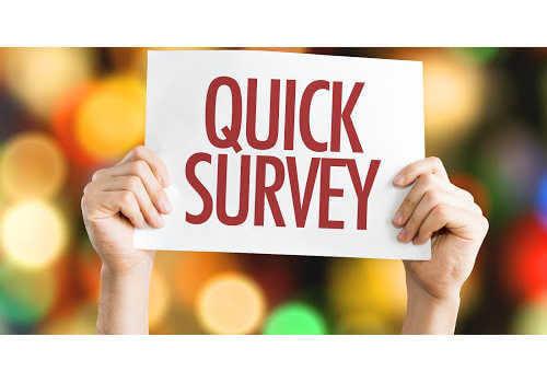 Quick Maru Voice Survey