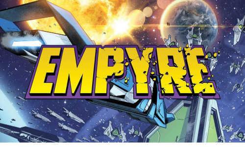 , Free Download of Marvels Comics