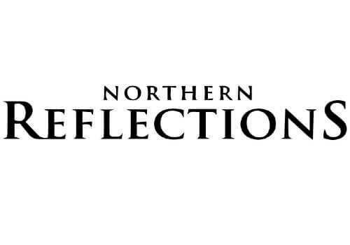 Northern Reflection logo