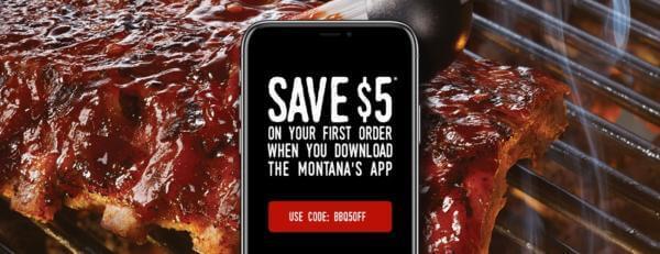 montanas coupons, Montanas Coupons Discounts Specials!