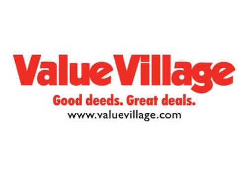 Value Village Canada