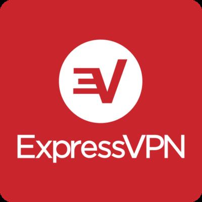 Exprss VPn Logo