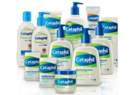 cetaphil coupons, Cetaphil Coupons For Canada – $8.00 Savings (new)