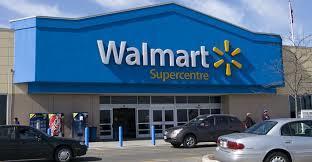 walmart coupons canada, Walmart Coupons Canada