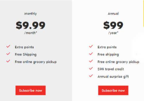 PC Insider Costs