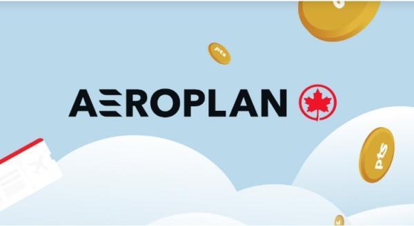 aeroplan3