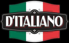 D'Italiano logo