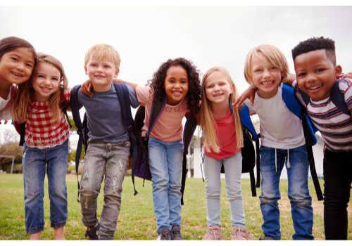 Kids Fashions found via deals or promo codes