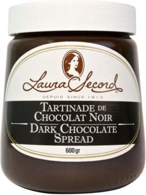 Laura Secord Chocolate