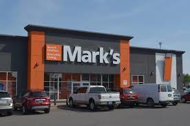 marks work warehouse store