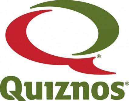 Quiznos Canada, Quiznos Coupons & Sub Deals