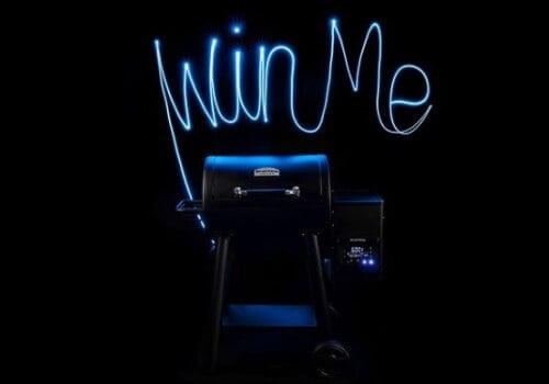 winme