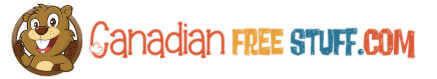 Canadian Free Stuff-orange