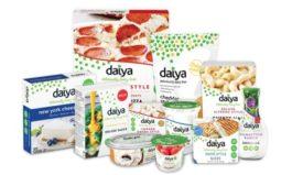 Daiya Products