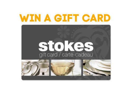 Stokes Contest