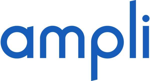 Ampli Logo