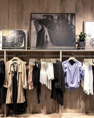 Aritzec store