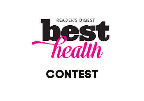 Best Health Contest