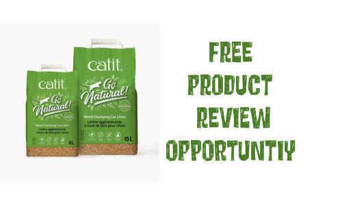 catit-litter-review