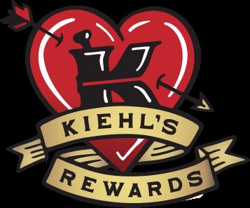 kiehls promo code, Kiehls Promo Code & Discounts: