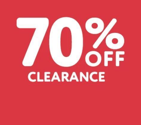 Mastermind 70% clearance sale
