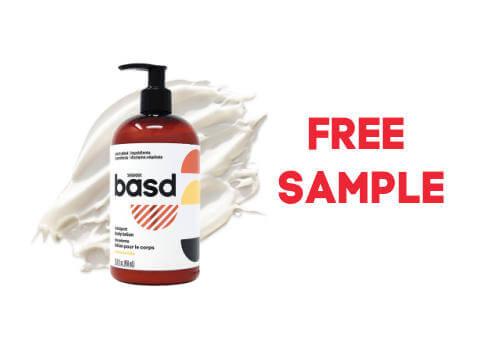 Top Box Basd Free Sample