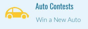 Win a New Auto