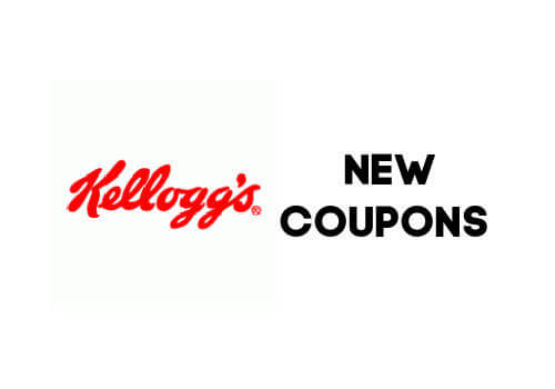 Kelloggs-new-coupons