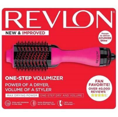revlon2-