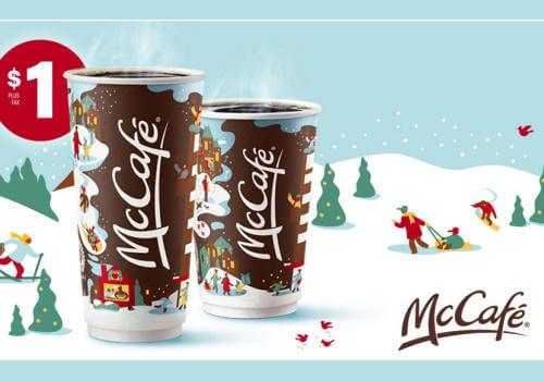 McCafe-brewed-coffee-$1.00