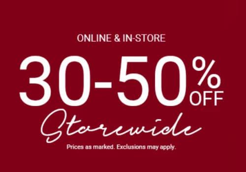 Suzy Shier Sale online