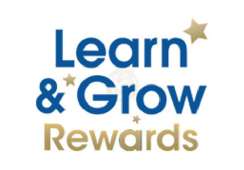Enfamil Learn & Grow Rewards