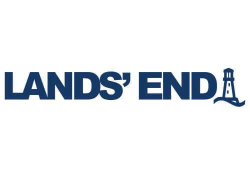 lands end coupon code canada, Lands End Canada Coupon Code: Save 40% off