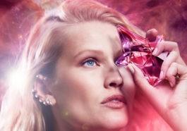 Free perfume sample of Angela Nova