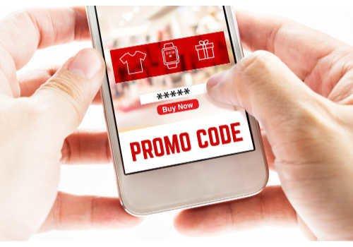 Ampli, Ampli :Earn Cash Back When You Shop ($5.00 Promo Code)