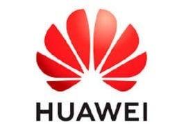 Huawei Contest to win Huawei FreeBuds 4i