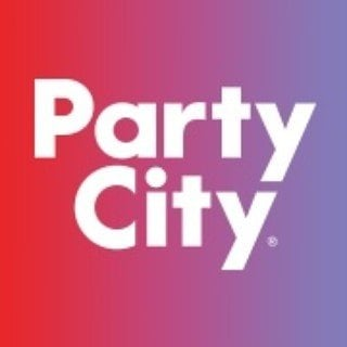 Party City Coupon Codes and Promo Deals
