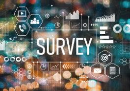 Survey text for Paid surveys