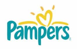 Pampers Coupons – Bonus PC Optimum Points