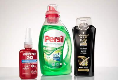 Henkel Canada Rebate – Cash Back on Cleaning Items