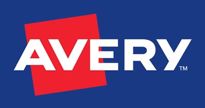 Avery Canada Contest