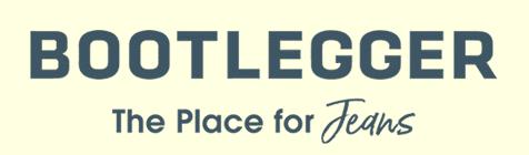 Bootlegger Logo - Bootlegger Canada Contest