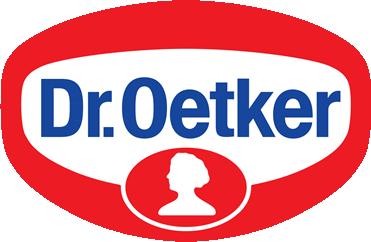 Dr Oetker Canada Contest