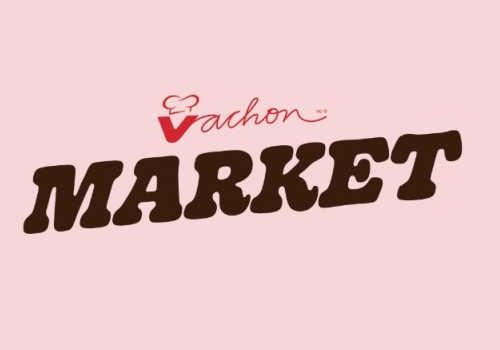 Vachon Market Rewards Program for Canada